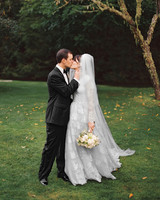 bride-groom-kiss-008905-r1-007-copy-comp-mwds110846.jpg