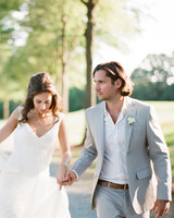 candid-bride-groom-wedding-photo-elisa-bricker-0716.jpg