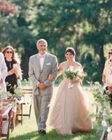catherine-adrien-wedding-entrance-0597-s111414-0814.jpg