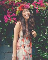 claire-thomas-bridal-shower-boho-flower-crown3-0814.jpg