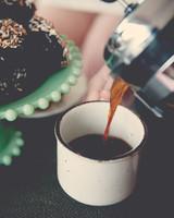 claire-thomas-bridal-shower-tea-pouring-coffee-0814.jpg