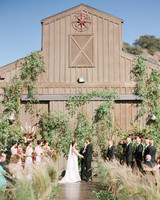 corrine-patrick-wedding-santa-ynez-44520001-s110842.jpg