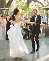 corrine-patrick-wedding-santa-ynez-44750001-s110842.jpg
