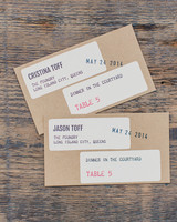 cristina-jason-wedding-escortcard-2535-s112017-0715.jpg