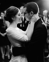 cristina-jason-wedding-firstdance-2921-s112017-0715.jpg