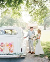 david-tyler-real-wedding-couple-leaving-getaway-car.jpg
