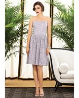 dessy-group-bridal-collection-bridesmaids-dresses-1.jpg