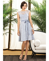 dessy-group-bridal-collection-bridesmaids-dresses-2.jpg