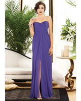 dessy-group-bridal-collection-bridesmaids-dresses-3.jpg