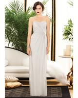 dessy-group-bridal-collection-bridesmaids-dresses-5.jpg