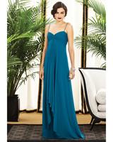 dessy-group-bridal-collection-bridesmaids-dresses-6.jpg