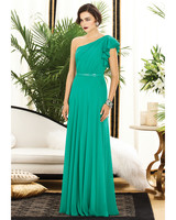 dessy-group-bridal-collection-bridesmaids-dresses-7.jpg