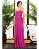 dessy-group-bridal-collection-bridesmaids-dresses-8.jpg