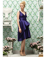 dessy-group-bridal-lela-rose-bridesmaids-dresses-10.jpg