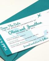 destination-wedding-save-the-date-plane-ticket-0216.jpg