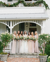 destiny-taylor-wedding-bridesmaids-122-s112347-1115.jpg