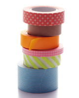 diy-sources-washitape-cutetape-wd107004tapesl1-1014.jpg