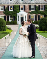 emily-matthew-wedding-couple-kiss-0144-s112720-0316.jpg
