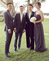emma-michelle-wedding-bridesmaids-0822-s112079-0715.jpg