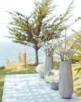emma-michelle-wedding-escortcards-0015-s112079-0715.jpg