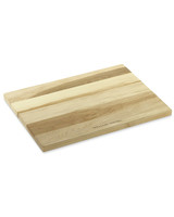 engagement-gifts-williams-sonoma-cutting-board-0316.jpg