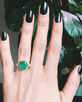 engagement-ring-selfies-emerald-ring-and-nails-0216.jpg