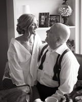 fathers-daughter-moments-ira-lippke-studios
