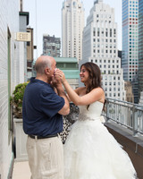 fathers-daughter-moments-ira-lippke-studios-04-0617.jpg