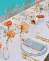 george-shawn-wedding-table