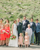hanna-stephen-wedding-bridalparty-0646-s111737-0115.jpg
