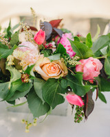 hanna-stephen-wedding-centerpiece-0736-s111737-0115.jpg