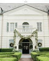 haylie brad wedding reception venue