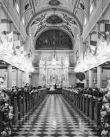 haylie-bradley-wedding-louisiana ceremony