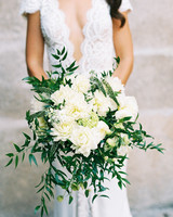 jeannette taylor wedding portugal bouquet