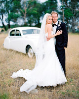 jemma-michael-wedding-couple-002567007-s112110-0815.jpg