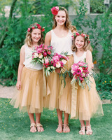 jessejo-daniel-wedding-flowergirls-113-s112302-1015.jpg