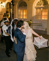 jessica-graham-wedding-secondline-0114-s112171-0915.jpg