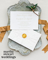 jessica and kris bryant wedding invitation