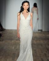 jlm tara keely v-neck slinky wedding dress spring 2018