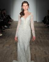jlm tara keely long sleeves embellished wedding dress spring 2018