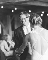 jocelyn-graham-wedding-firstdance-1301-s111847-0315.jpg