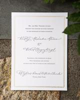 kaitlyn-robert-wedding-invitation-0214-s112718-0316.jpg