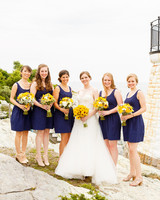 kristel-austin-wedding-bridesmaids-0469-s11860-0415.jpg