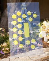 kristin-chris-wedding-seatingchart-118-s112398-0116.jpg