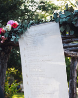leah-michael-wedding-seatingchart-1577-s111861-0515.jpg