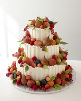 learn-the-lingo-frosting-marzipan-a-white-cake-0814.jpg