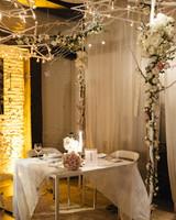 lori-jan-wedding-sweethearttable-01159-s112305-1215.jpg