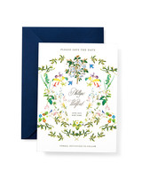 m-in-love-with-botanical-design-invite-0504-d112722.jpg