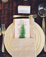 mackenzie-ian-wedding-placesetting-061-s112461-0116.jpg