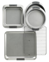 macys-registry-1-anolon-advanced-grey-bakeware-0115.jpg